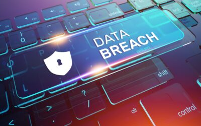 Have You Updated Your HIPAA Security Risk Assessment?